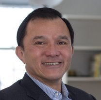 Gary Choy, B.A.Sc., LLQP, CLU, CFP